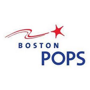 Boston Pops, Steve Carell, Rachel Platten, and More Will Honor Massachusetts Graduating Seniors in Virtual Ceremony