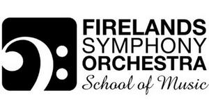 Firelands Symphony Orchestra Announces 'Flex Season' For 2020-21