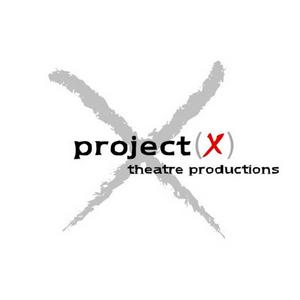 Project X Theatre Postpones X FEST 2020