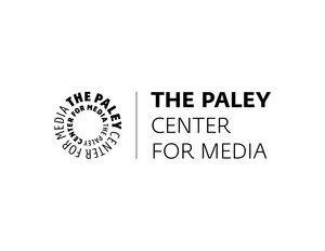 The Paley Center Announces New Paley Front Row Programs