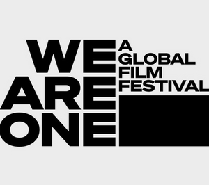 We Are One: A Global Film Festival Announces The First-Ever Co-Curated Programming Lineup