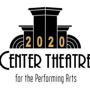 The Center Theatre's Slightly Off-Center Players Announces Auditions for BORN IN A SMALL TOWN
