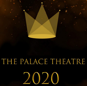 Palace Theatre in Chubbuck is Preparing to Present Shows This Summer