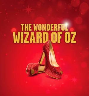Tron Theatre Postpones THE WONDERFUL WIZARD OF OZ Panto