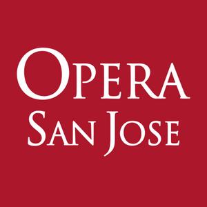 Opera San José Holds Virtual Fundraising Gala Honoring Larry Hancock