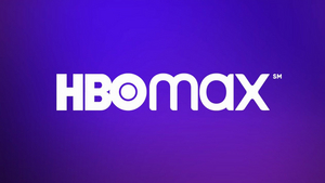 HBO Max Launches Today with All 8 HARRY POTTER Films