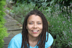 The Dramatists Guild of America Announces Kia Corthron as the Recipient of the 2020 Flora Roberts Award