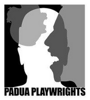 Padua Playwrights to Livestream BLACKOUTS By Murray Mednick