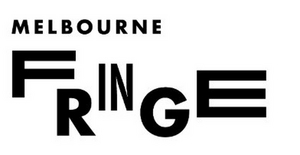 Melbourne Fringe Announces Payment Support Packages for Artists and More