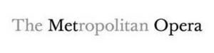 Metropolitan Opera Launches Met Opera Global Summer Camp