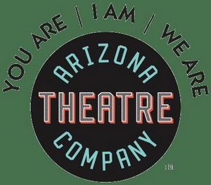 ATC's HANG& FOCUSPodcast Features Conversations With Producers, Playwrights And Performers