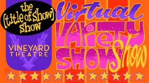 Audra McDonald, Lin-Manuel Miranda, Kelli O'Hara and Many More Join The [title of show] Show