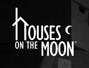 Hal Luftig, Jamie deRoy & More Join Houses on the Moon Theater Company's Newly Created Advisory Board