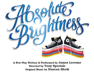 92Y to Present Limited Online Release of THE ABSOLUTE BRIGHTNESS OF LEONARD PELKEY in Honor of Pride Month