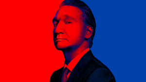 Scoop: Coming Up on a New Episode of REAL TIME WITH BILL MAHER on HBO - Today, May 29, 2020