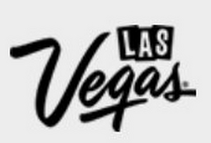UFC, Casinos and More Will Begin to Reopen in Las Vegas