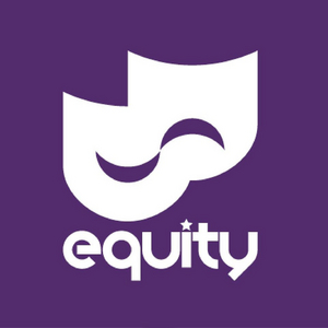 UK Actors' Union Equity Sets Up Independent Commission for Race Equality