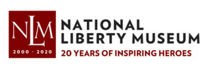 Virtual Pride Events Announced At The National Liberty Museum In June