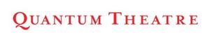 Quantum Theatre Announces Stewart Urist As New Executive Director
