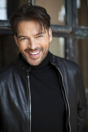 CBS Announces UNITED WE SING: A GRAMMY SALUTE TO THE UNSUNG HEROES Hosted By Harry Connick, Jr.