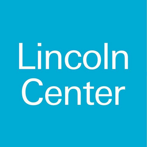 Jane Moss to Step Down as Artistic Director of Lincoln Center for the Performing Arts