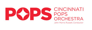 Cincinnati Pops' RED, WHITE & BOOM Concert Cancelled Due to the Health Crisis