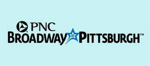 Broadway in Pittsburgh Revamps 2020-21 Season; Cuts THE CHER SHOW, MOCKINGBIRD, and AIN'T TOO PROUD