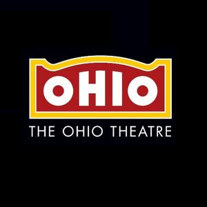 Ohio Theatre Suffers Damage During Protests in Columbus
