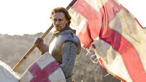 BWW Review: THE HOLLOW CROWN - PARTS NINE, TEN AND ELEVEN, BritBox