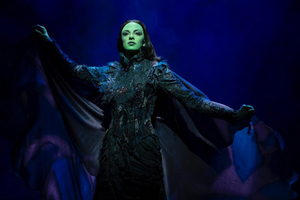 Maplewood Playhouse Hosts Zoom Workshops with Broadway's Talia Suskauer
