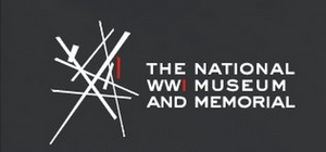 National WWI Museum and Memorial Reopens Today