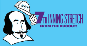 Mile Square Theatre Announces 7TH INNING STRETCH: FROM THE DUGOUT Featuring Stage and Screen Stars