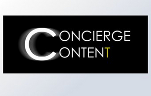 Concierge Content to Begin Production in New York City This July