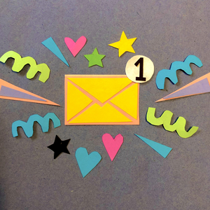 BWW Blog: Get Noticed by Cold Emailing