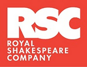 Royal Shakespeare Company Postpones THE WINTER'S TALE, THE COMEDY OF ERRORS, and More