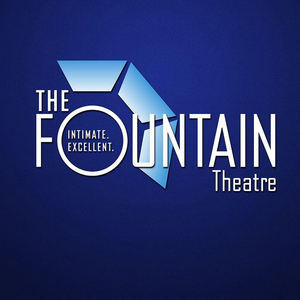 Regional Spotlight: How the Fountain Theatre is Working Through The Global Health Crisis