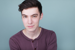 Behind the Curtain: Interview With Noah Dunton - Front of House Staff Member at The Public Theater