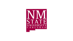 New Mexico State University Theatre Department Holds Award Ceremony on Zoom