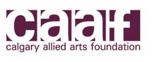 The Calgary Allied Arts Foundation Launches Fundraiser to Assist Visual Artists