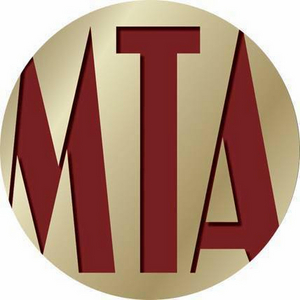 Musical Theatre of Anthem Announces Summer Programs