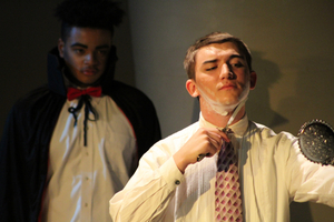 BWW Blog: A College Without Musicals