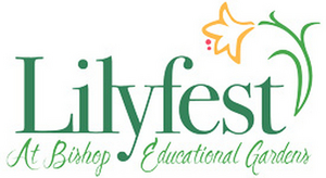 Lilyfest Reinvents Itself As Interactive Experience