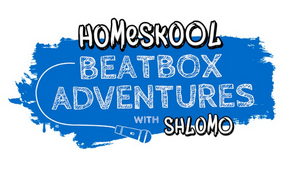 SK Shlomo To Produce Mass Beatboxing Video With Families Around The World