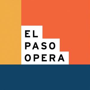 El Paso Opera Performs Curbside