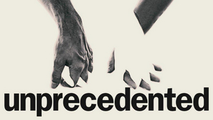 BWW Review: UNPRECEDENTED - EPISODE FOUR, BBC iPlayer