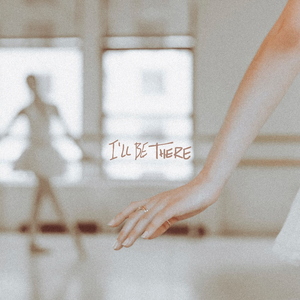 Young Culture Shares New Single, 'I'll Be There'