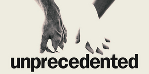 BWW Review: UNPRECEDENTED - EPISODE FIVE, BBC iPlayer