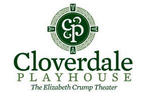 Cloverdale Playhouse Discusses the Effects of the Health Crisis