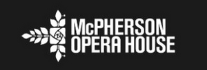 McPherson Opera House Prepares for Reopening
