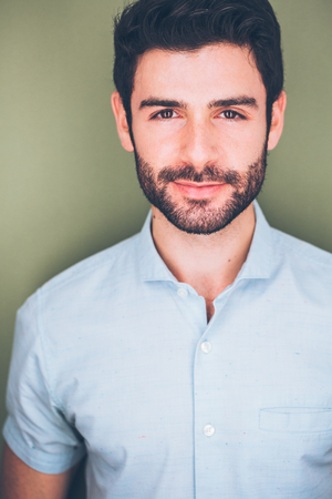 Professional Facilities Management to Host Master Classes With Adam Kantor